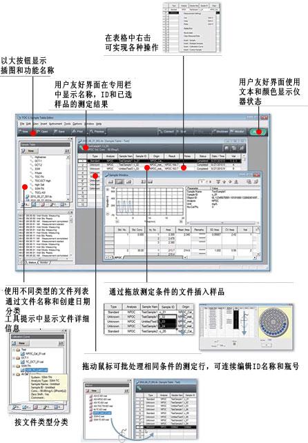 cf天龙模型vwp_toc-lcph,toc-lcpn-->toc-control l  toc-vcph,toc-vcpn,toc-vwp
