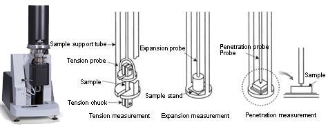 广西科学仪器
