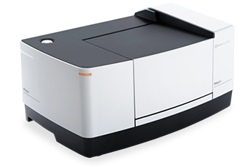 IRSpirit Fourier Transform Infrared Spectrophotometer