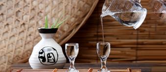 解决方案:龙8国际登录推出酒类风味和质量控制检测