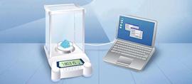 关于龙8国际登录天平产品销售渠道的声明