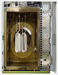 气相色谱仪 GC-2014C